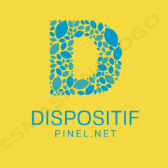 Dispositif-pinel.net